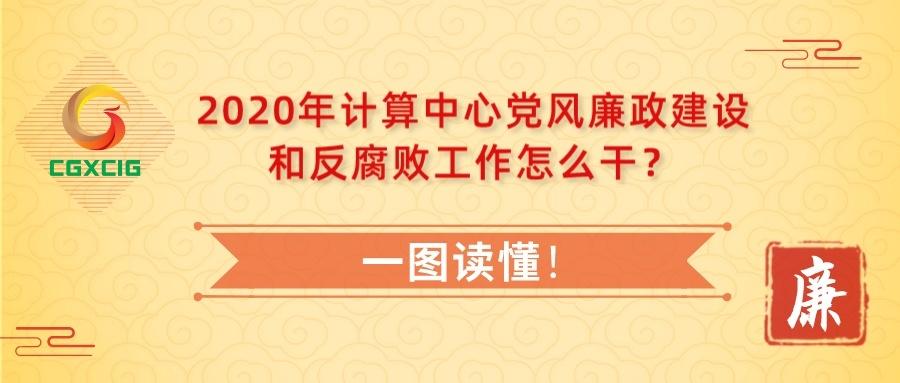 副本_未命名_公眾號封面首圖_2020-03-27-0.jpeg