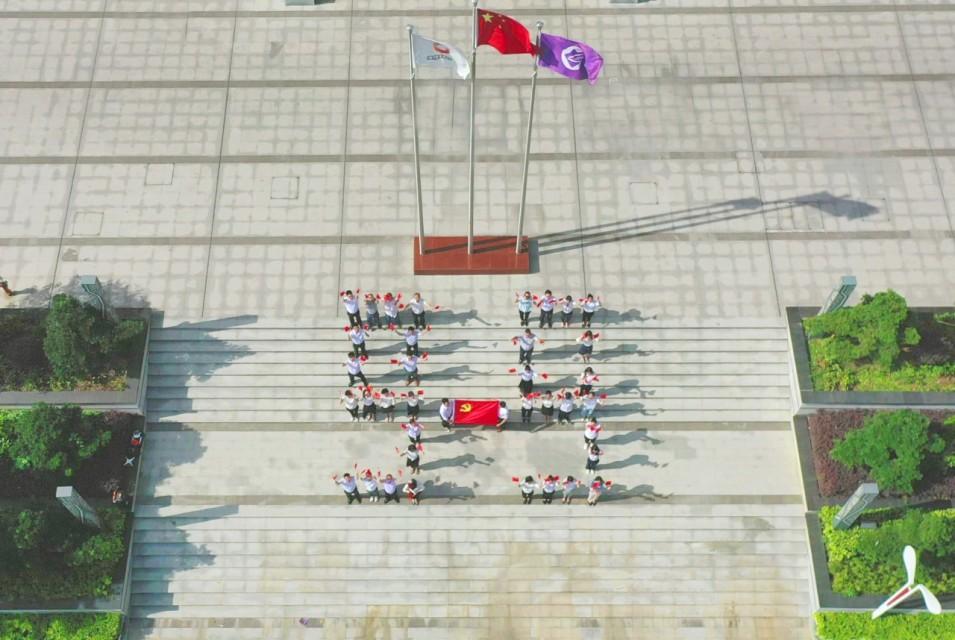 微信圖片2.jpg