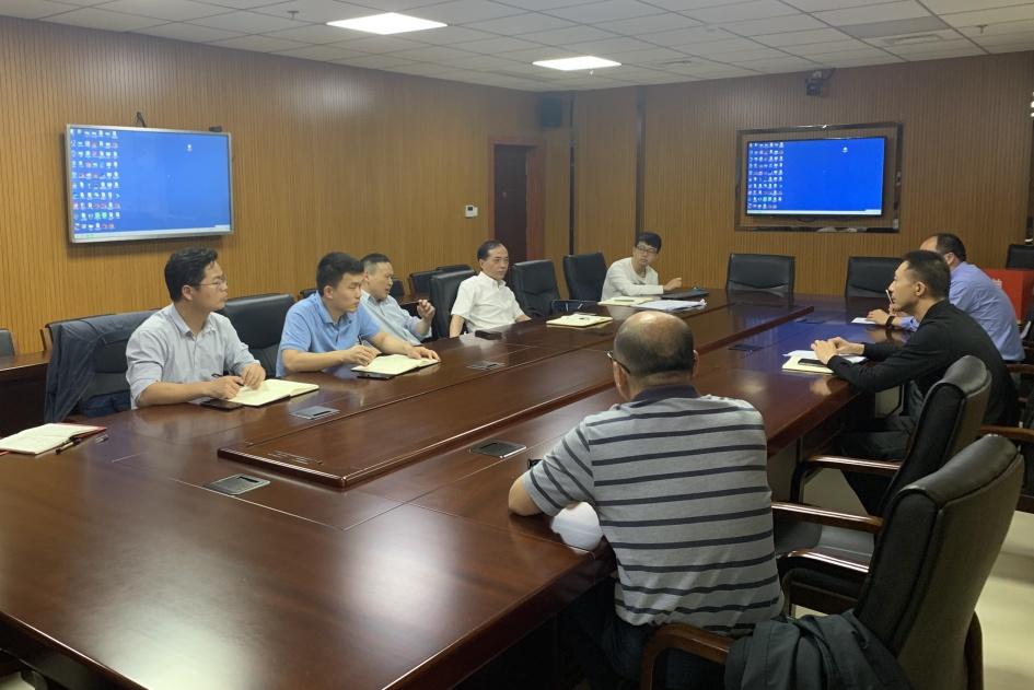 乐虎国际娱乐手机版高速公路信息科技有限公司