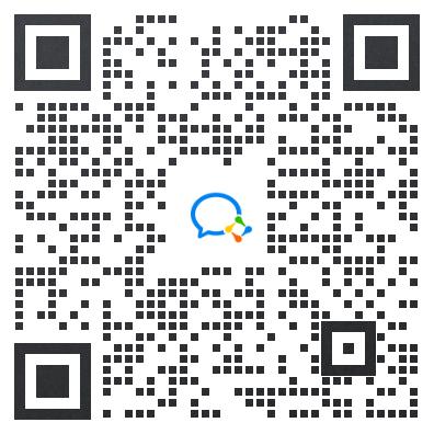 [ 汉腾X7新能源 ] 车友群