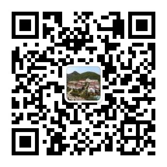 微信图片_20191202112311.jpg