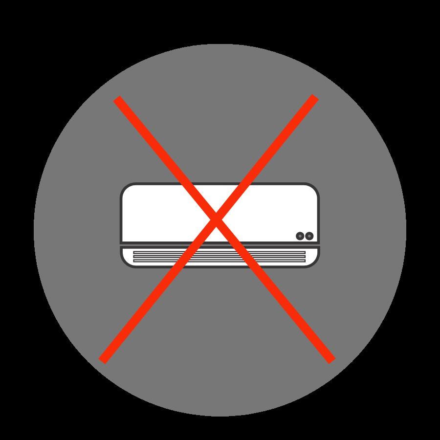 空调标志.png