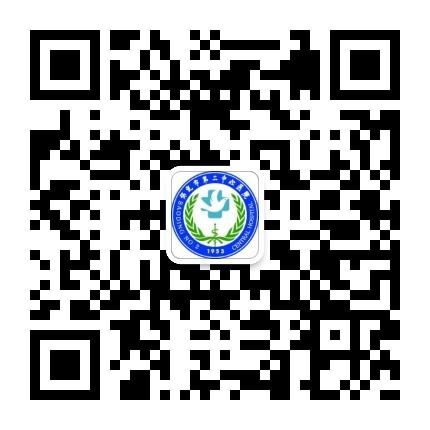 微信图片_20200527112744.jpg