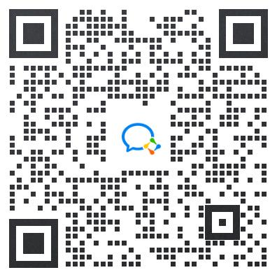 https://wework.qpic.cn/wwpic/843950_8hZW_M2WRo6UTAg_1604641863/0